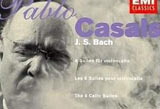 파블로 카잘스가 남긴 위대한 음악