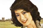 [옛날광고] 진짜 '누나'였던 시절의 장미희