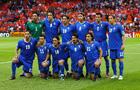 2006 독일 월드컵 챔피언 이탈리아 리포트 ②