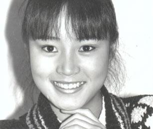 [그때 그 인터뷰] 연기 고수 김혜수의 사춘기 데뷔시절