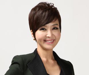 [인터뷰] 제품을 연주하는 첼리스트, 쇼호스트 유난희(상)