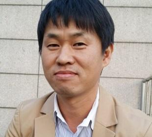 """[인터뷰] """"천재는 누구나 될 수 있다"""" 천재교육전도사 장기홍"""