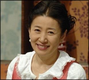 [그때 그인터뷰] '공주는 못말려' 김자옥 부녀가 고백한 은밀한 추억들