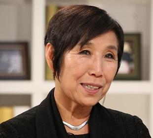 """[인터뷰이나우] 닥종이인형 작가 김영희 """"70세에 가슴 떨리는 사랑 중"""""""