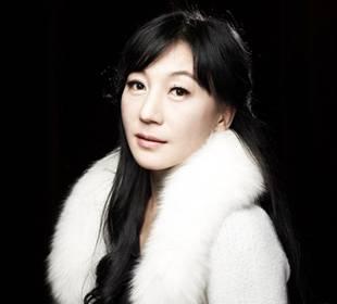 [인터뷰] 대학교수로 인생 2모작 시작한 배우 허윤정