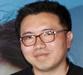 [인터뷰] 독립영화 '스틸 플라워'를 꽃피운 박석영과 정하담