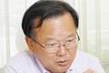[인터뷰이 나우] 김부겸 의원, 신문콘서트 '청춘, 정치에 길을 묻다' 참가