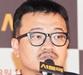 """[인터뷰] 연상호 감독 """"'서울역'을 보면 '부산행'의 내적 의미 달라질 것"""""""
