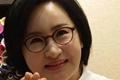 [인터뷰이 나우] 한복디자이너 김예진, 한복 교복 작품전시회