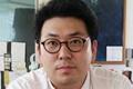 [인터뷰이 나우] 김승직 대목장 '대한민국 한류대상' 시상식에서 한옥부문 대상