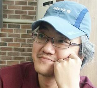 [인터뷰] 22년 최장기연재 무협소설 '쟁선계'의 이재일 작가