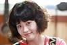 고아라, SM 떠나 정우성·이정재의 아트컴퍼니와 전속계약