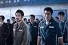 한국판 '모범시민'? 감옥이 알리바이가 되는 영화 '프리즌'