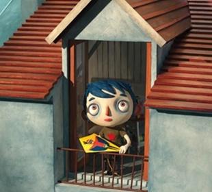 아이도 어른도 따뜻하게 보듬는 애니메이션 '내 이름은 꾸제트'