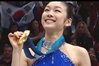 평창올림픽 D-365 홍보영상 유튜브 공개, 김윤진 내레이션