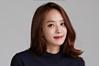 박정아, MBC 라디오 '박정아의 달빛낙원' 하차