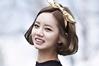 '응답하라 1988' 혜리, '작서의 변:물괴의 습격'으로 영화 데뷔