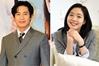 신하균·김고은 8개월만에 결별, 선후배 사이로 리턴