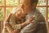 필립 로스의 퓰리처상 수상작 영화화한 '아메리칸 패스토럴'