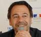 """[인터뷰] 프랑스 베스트셀러 추리작가 미셸 뷔시 """"작품 속 반전은 독자와의 게임"""""""