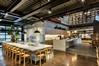 현대카드, 강남 신사동에 '쿠킹 라이브러리' 오픈