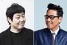 윤종신의 미스틱엔터, 인천영상위와 함께 독립영화 제작