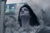톰 크루즈 주연 '미이라' 전세계 최초 한국 개봉