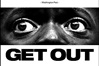 영화 '겟 아웃' 한국 흥행, 미국·영국에 이어 전세계 3위