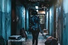영화 '악녀' 전세계 115개국에 선판매