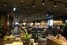 교보문고 평촌점 오픈, 책 10만권 비치된 문화공간