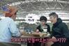 tvN 새 예능 '둥지탈출' 7월 첫방송