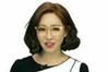 이유리, SBS 새 예능 '싱글와이프' MC