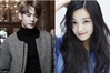 샤이니 민호·이유비 JTBC 웹드라마 '어쩌다 18' 캐스팅