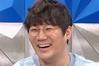 '라디오스타' 윤민수, 초등학교 5년생 윤후 근황 공개