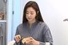 """'나 혼자 산다' 김사랑 싱글라이프 공개 """"10년째 혼자 자취"""""""