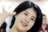 '개그콘서트' 왕년의 인기코너 '봉숭아학당' 6년만에 부활