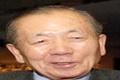 [인터뷰이 나우]부산국제영화제 주역 김동호·강수연 비장의 사퇴 선언