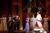 [비하인드 스토리]아시아 초연 뮤지컬 '나폴레옹' 무대의상만 200여벌