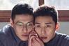 박서준·강하늘 주연 '청년경찰' 해외 12개국 개봉 확정