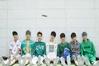 마이틴, 한국 이어 일본까지 들썩…쇼케이스 3000석 전석 매진