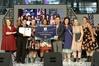 인천공항 '국제 아카펠라 컴페티션'…1위 美 'Lark'팀