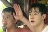 MBC '나 혼자 산다' 기안84-헨리, 태국서 '얼간이' 합체