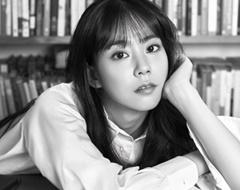 """'청춘시대 2' 한승연 """"내 인생 책은 해리포터 시리즈"""""""