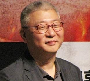 """[인터뷰이 나우]'희생부활자' 곽경택 감독 """"더 나이들기 전에 도전하고 싶었다"""""""