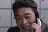 '명품배우' 이원종, 드라마 '조작' 속 짧은 등장에도 압도적 존재감