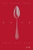 이탈리아 요리의 '성경'으로 불리는 '실버 스푼' 국내 출간