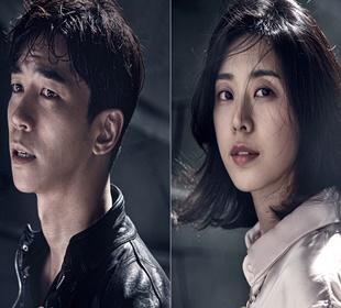 시청률 65% '모래시계', 20년만에 뮤지컬로 재탄생