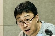 """""""살인범과 눈이 마주쳤다""""…극강 스릴러 '목격자' 촬영 돌입"""