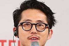 '옥자' 스티브 연, 이창동 감독 '버닝'에 최종 합류