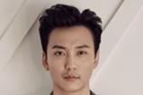 정재영·김남길·엄지원, 영화 '기묘한 가족' 합류